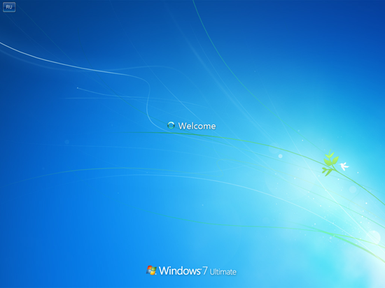 welcome-windows-7